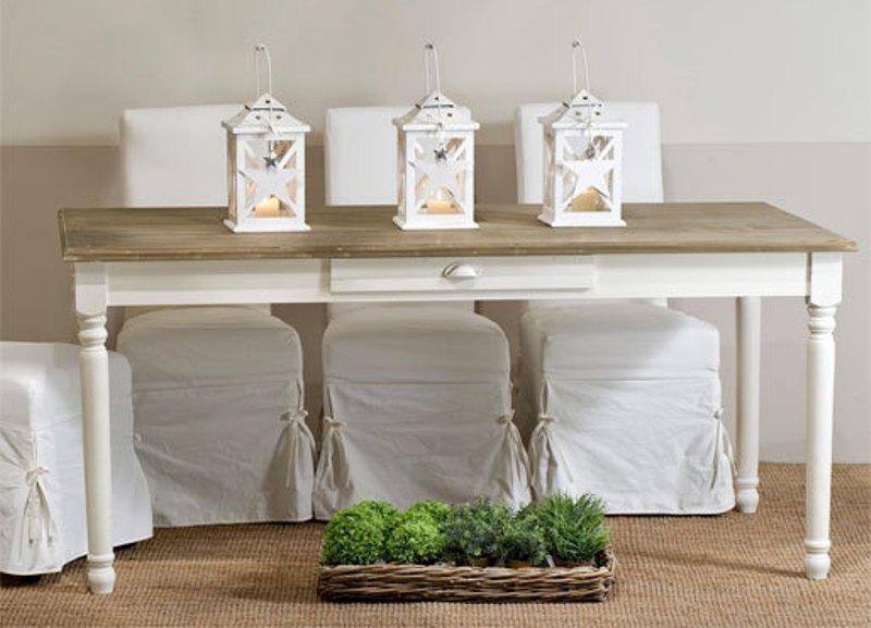 mobili da cucina provenzali design casa creativa e