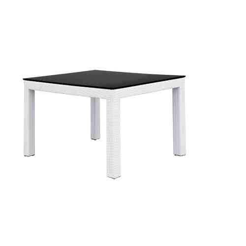 Tavoli e sedie mobili provenzali on line for Tavoli da giardino on line