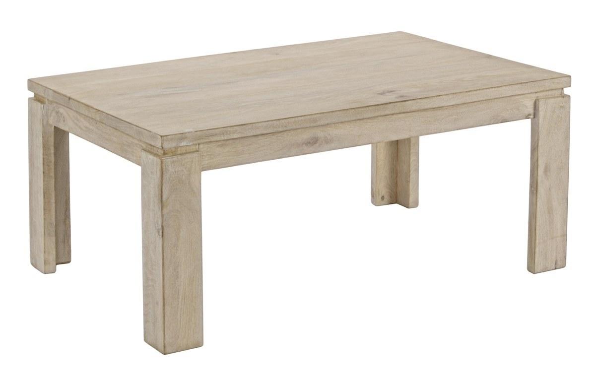 Tavolo basso legno country chic mobili provenzali on line for Tavolo 90x60
