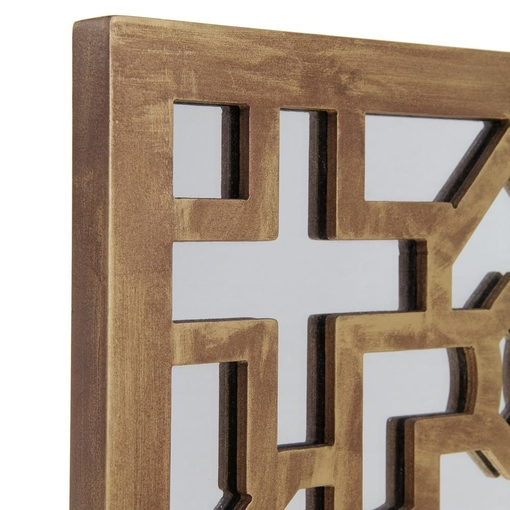 Specchi orientali dorati mobili provenzali on line - Mobili orientali ...