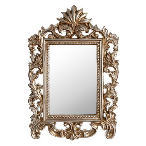 Specchiere mobili provenzali on line - Specchio romantico riflessi prezzo ...