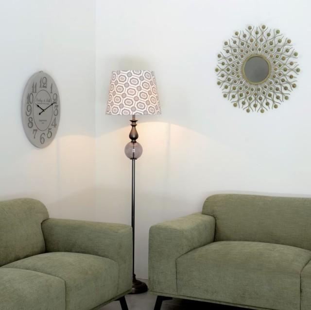 Specchio parete design mobili provenzali on line - Specchio parete design ...