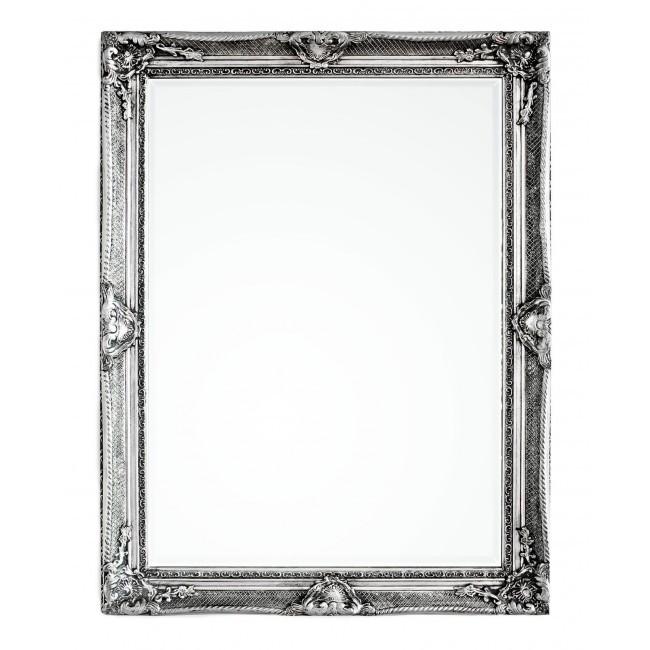 Sedia imbottita tessuto mobili provenzali on line - Specchio anticato ...