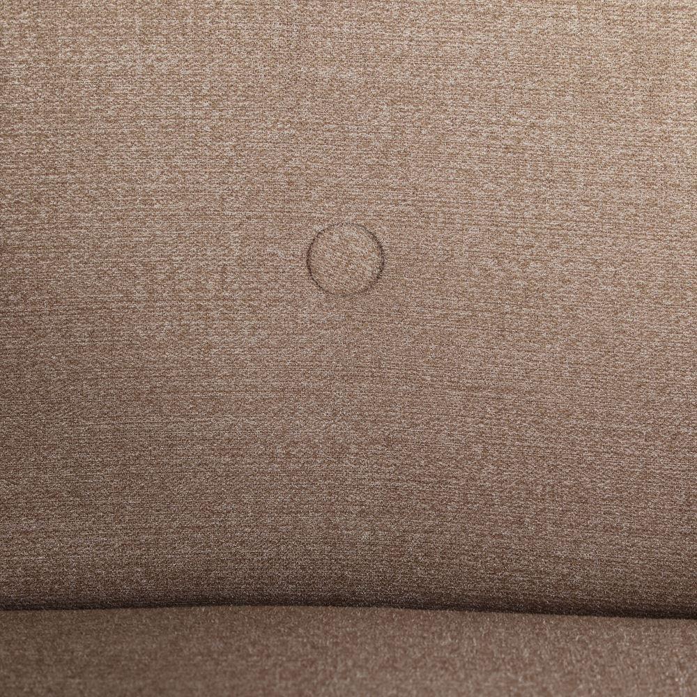 Poltrona classica soggiorno - Mobili Provenzali On Line