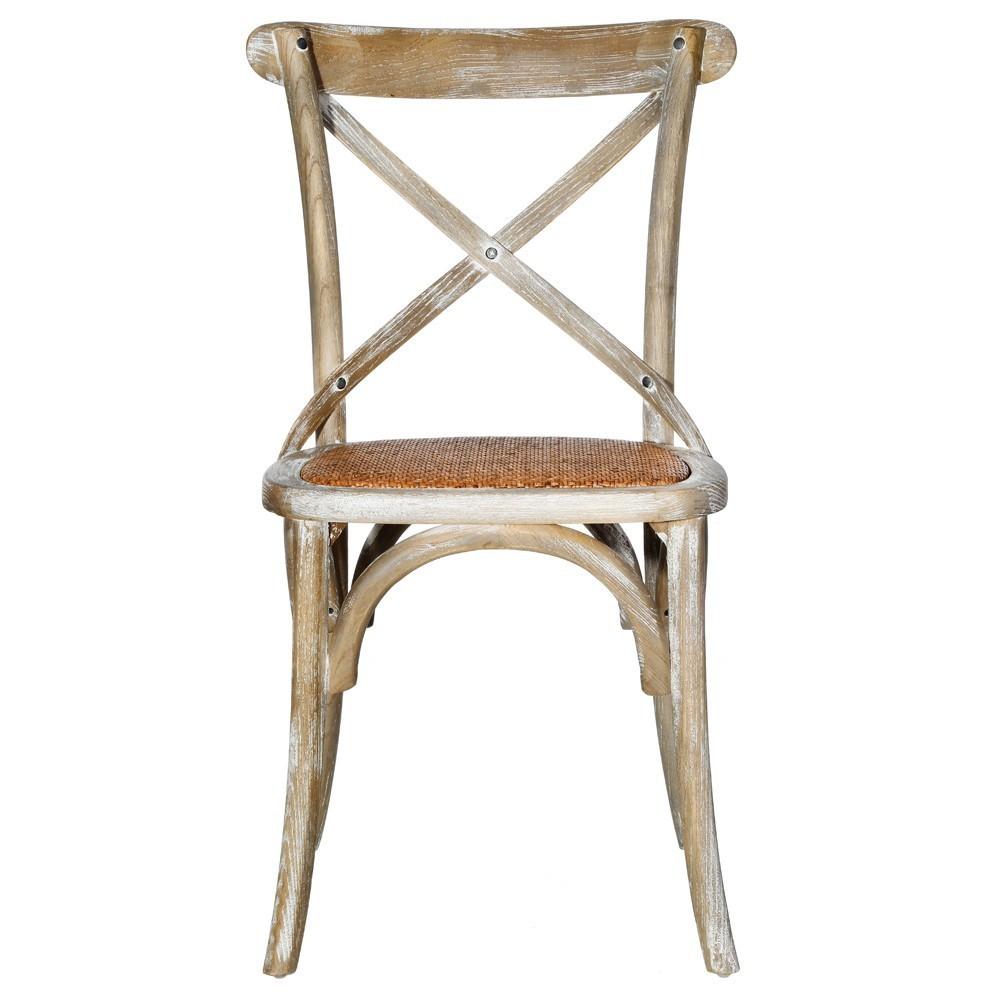 Sedia impagliata legno mobili provenzali on line - Sedia impagliata ...