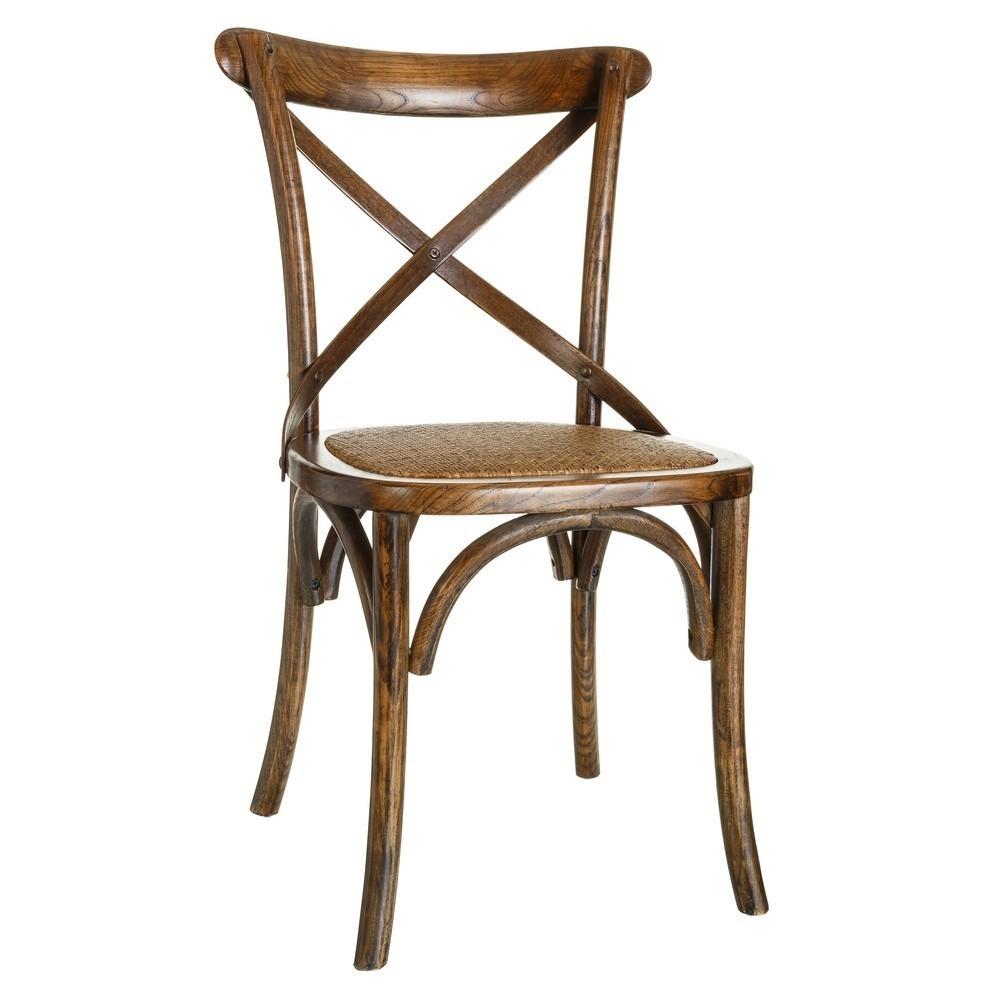 Sedia soggiorno legno mobili provenzali shabby chic on line for Siti mobili online