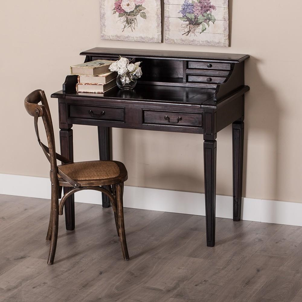 Sedia soggiorno legno mobili provenzali on line for Soggiorno legno