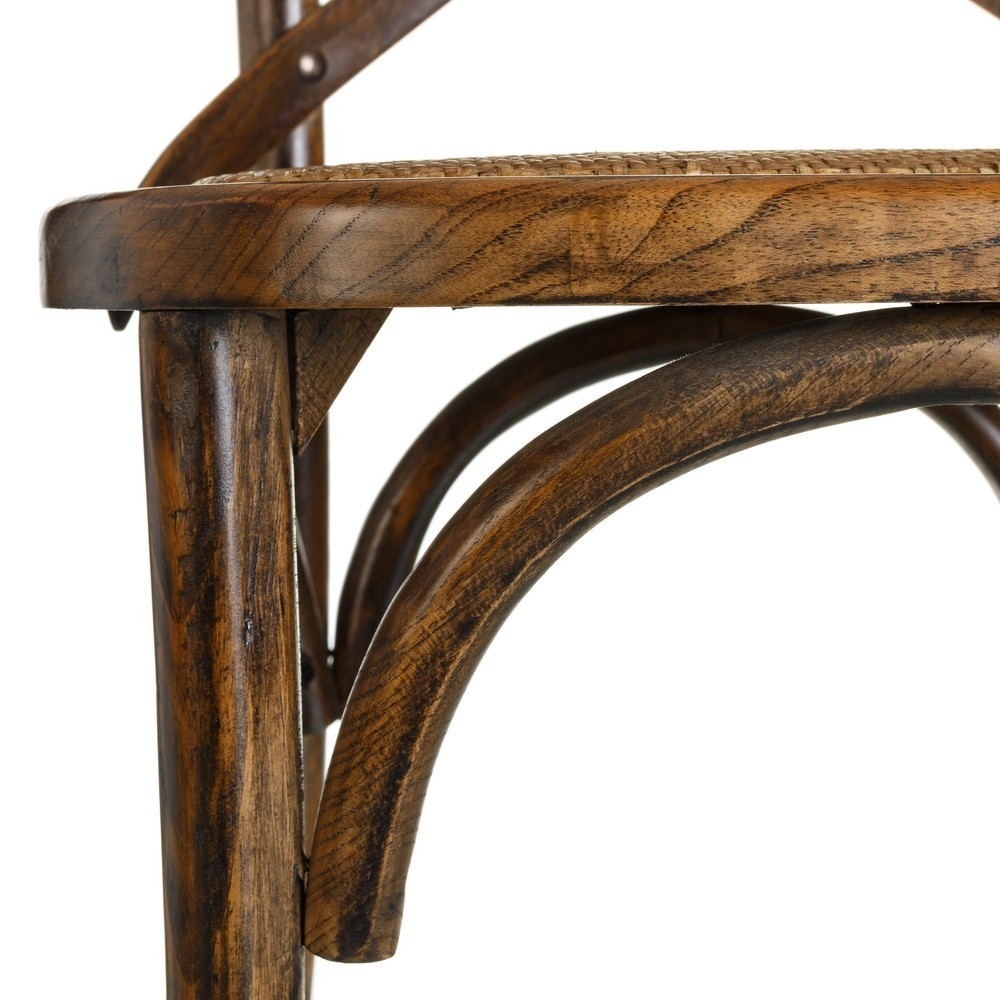 Sedia soggiorno legno - Mobili Provenzali On Line