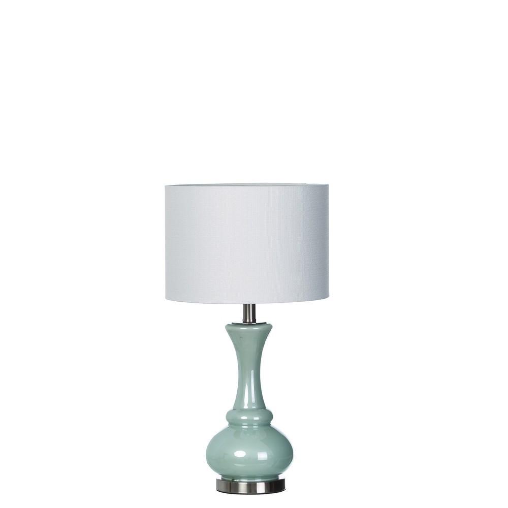 Lampade Da Tavolo Alte : Lampada da tavolo mobili provenzali on line