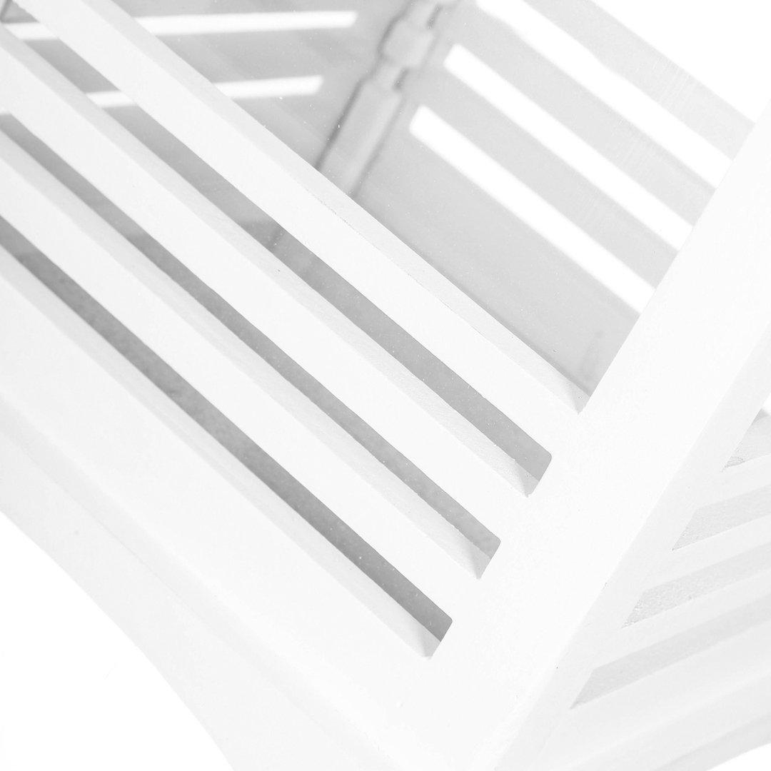 Portacandela da esterno - Mobili Provenzali On Line