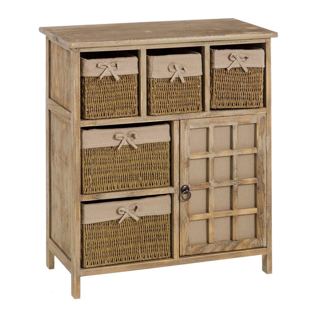 Mobili legno naturale ispirazione design casa - Mobili legno design ...