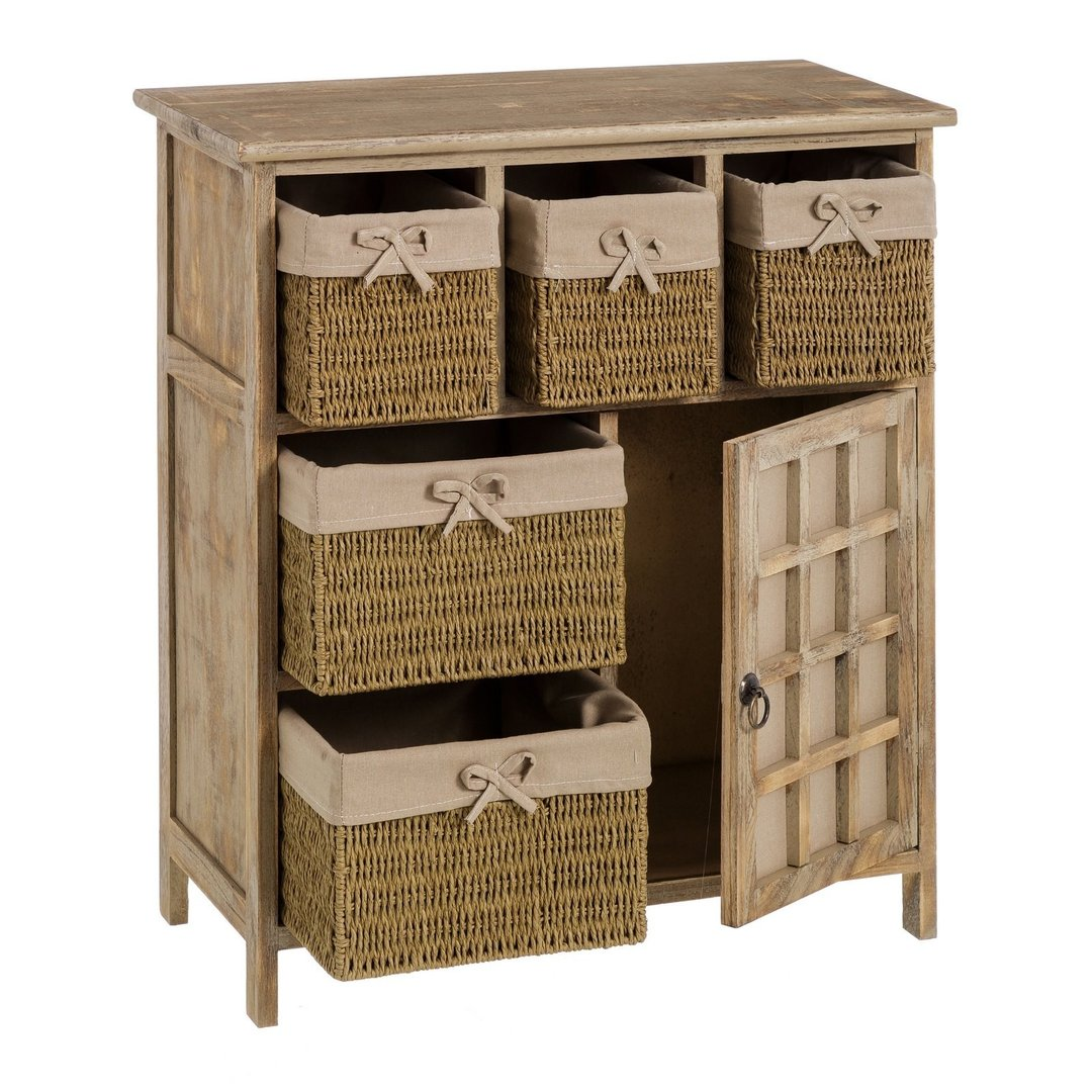 Cassettiera legno naturale mobili provenzali on line - Siti mobili on line ...