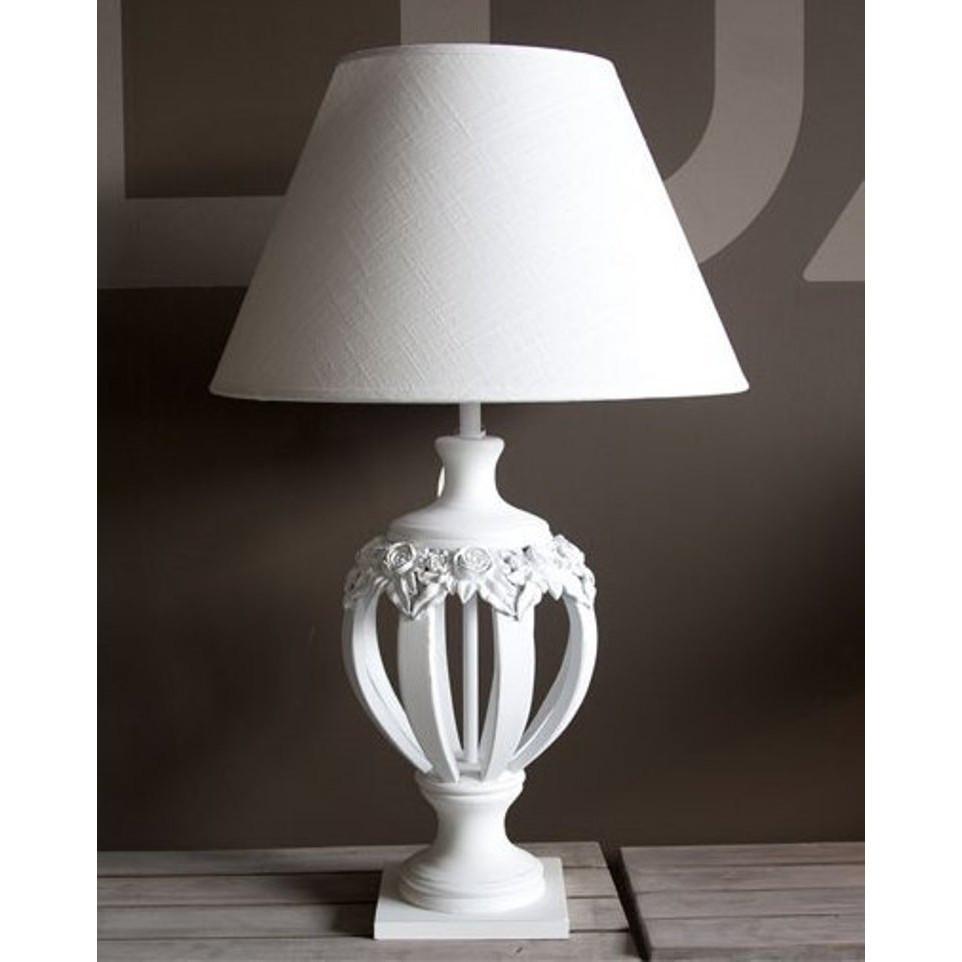 Stupefacente Lampade Poltrone E sofa Immagine Di Lampada Stile
