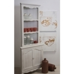 ANGOLIERE SHABBY CHIC