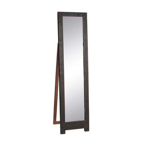 Complementi provenzali mobili provenzali on line - Specchio romantico riflessi prezzo ...