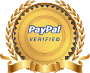 paypal_verified_-_Copia
